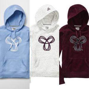 ISO any tna logo hoodies bundles!!